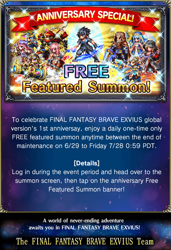 Should you Pull (Hard) or not? A Banner Review: FFT v 3 0 | Final