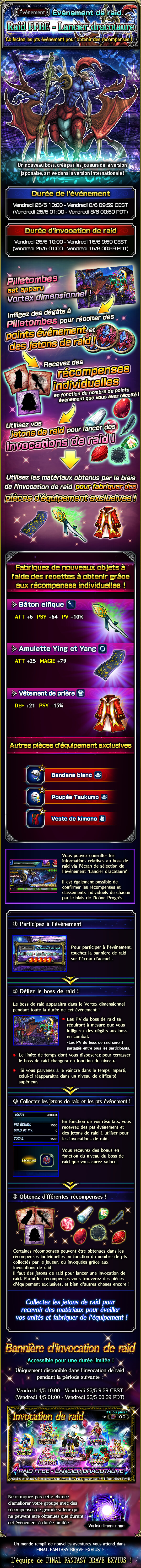 Evenement Raid FFBE - Lancier Dragotaure - du 25/05 au 08/06 Raid2ndJPOriginalsUkiyo