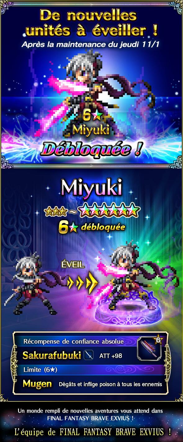 De nouvelles unités à éveiller - A partir du 11/01 20180110_news_banner_NewAwakeningUnits_Miyuki