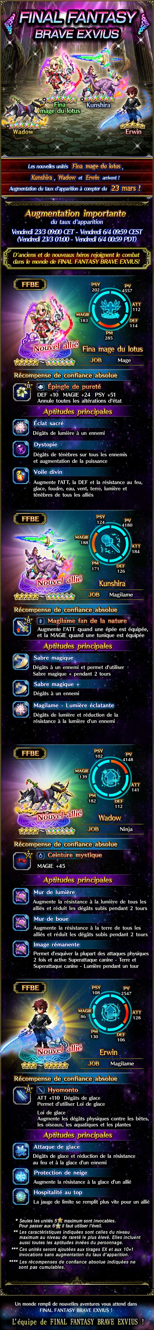 Invocation du moment - FFBE - Bannière CG Fina (LMF) 20180320_gacha_NEWS_FFBE15_Compilation