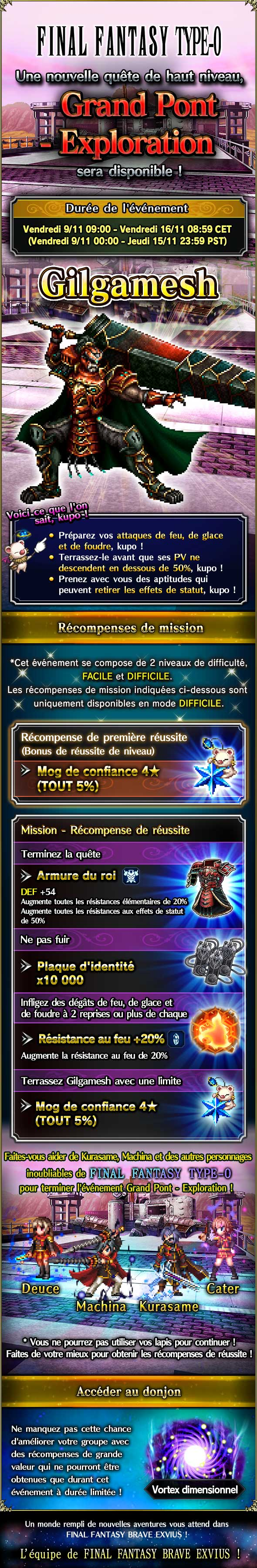 Trial MK FFT-0 - Grand Pont (Exploration) - du 09/11/18 au 16/11/18 20181106FFTYPE0_Exploration