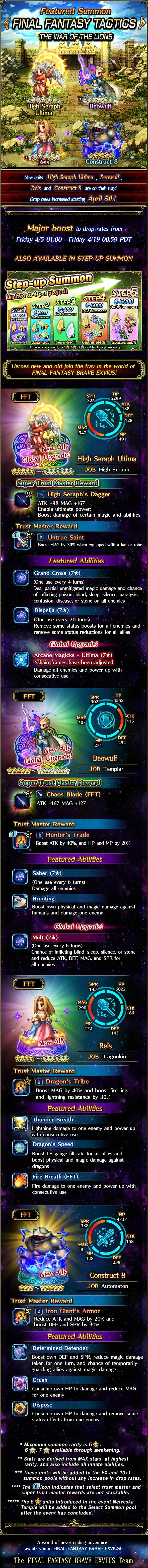 Invocations du moment - FFT (Ultima/Beowulf) - du 05/04 au 19/04/19 FF3TWOTLUltimaGacha