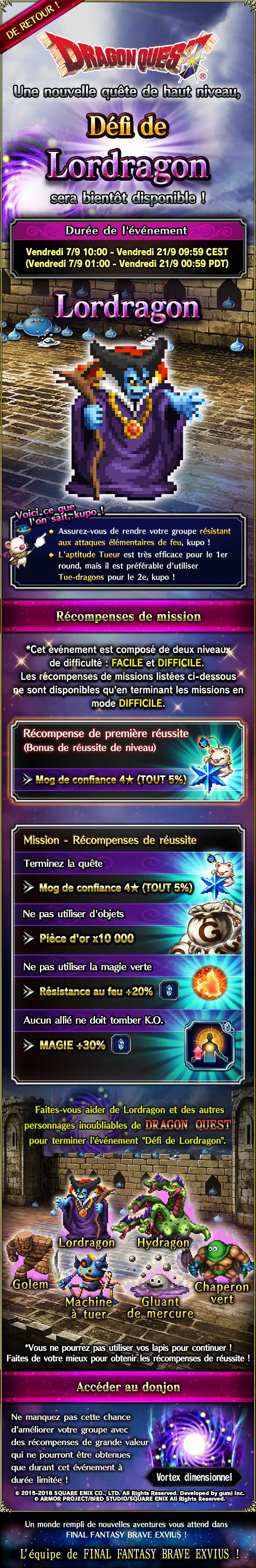Evenement Collab DQ #1 (Rerun) - Trial Lordragon - du 07/09 au 21/09/18 Dragonlords_Challenge